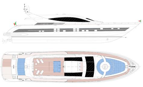 Cerri 102 Flyingsport