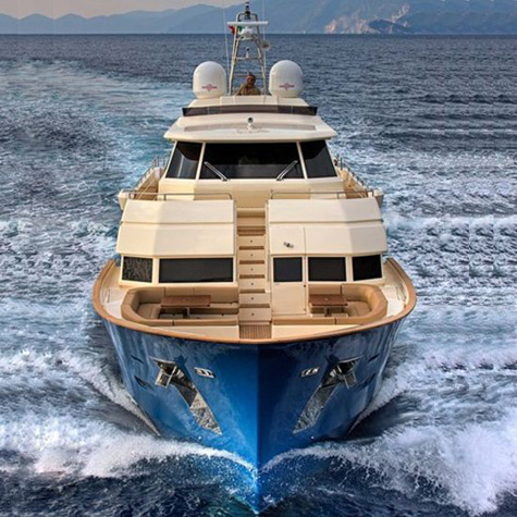 Boat Manufacturers Statistics - Boat Building Industry Home Page