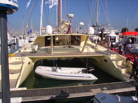 Ambercat 210