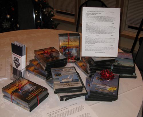 WOW: Sheryl Shard DVD