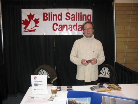 Blind_Sailing_Association_Canada