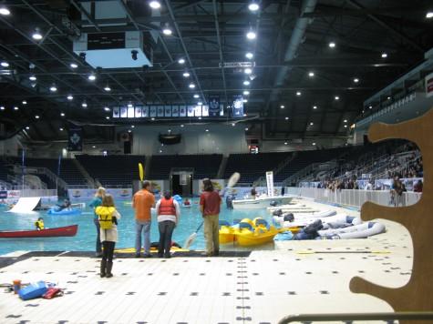 Ricoh Coliseum3