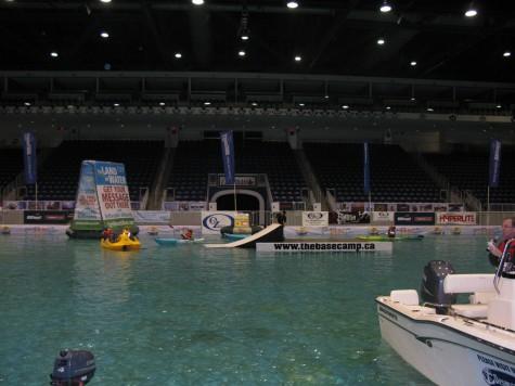 Ricoh_Coliseum