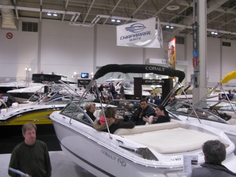 Toronto_International_Boat_show