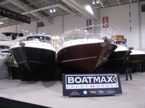 boatmax