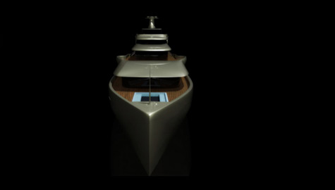 Oceanco ES117