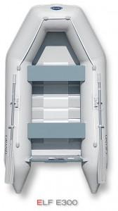 ELF E300