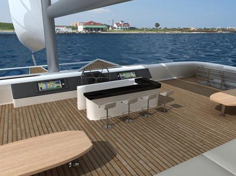 SeaBoater-Catamaran-63-10