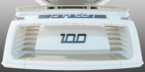 Canados 100