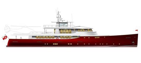 OCEA Commuter 155