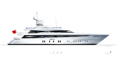 Icon 53