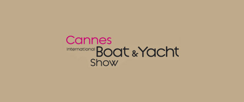 Cannes International Boat & Yacht Show 2010