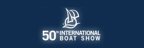 Genoa International Boat Show 2010