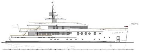 Kingship 156