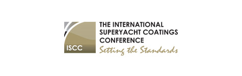2nd International Superyacht Coatings Conference