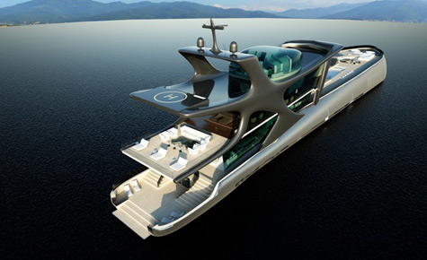 Superyachten concept  Beluga-Superyacht-Concept_3.jpg
