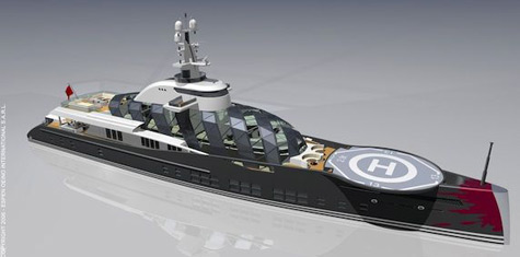 Superyachten concept  Project-Freedom_01.jpg