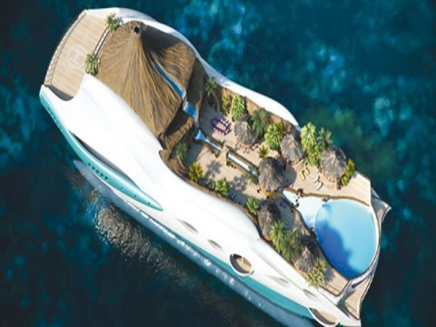 boat-paradise-island-1324349081