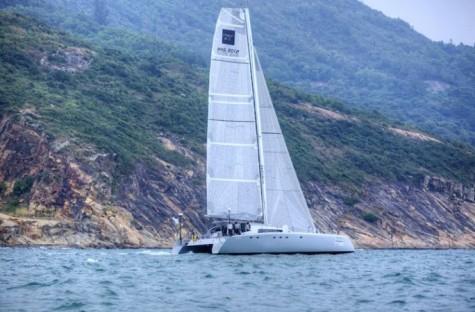 mc2-60-catamaran-475x312.jpg
