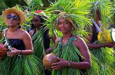 caribe_festival2