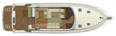 515-SUV-plan.jpg