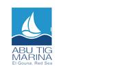Abu Tig Marina