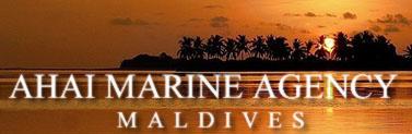 Ahai Marine Agency