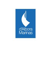 d'Albora Marinas